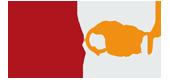 Clarcert Logo